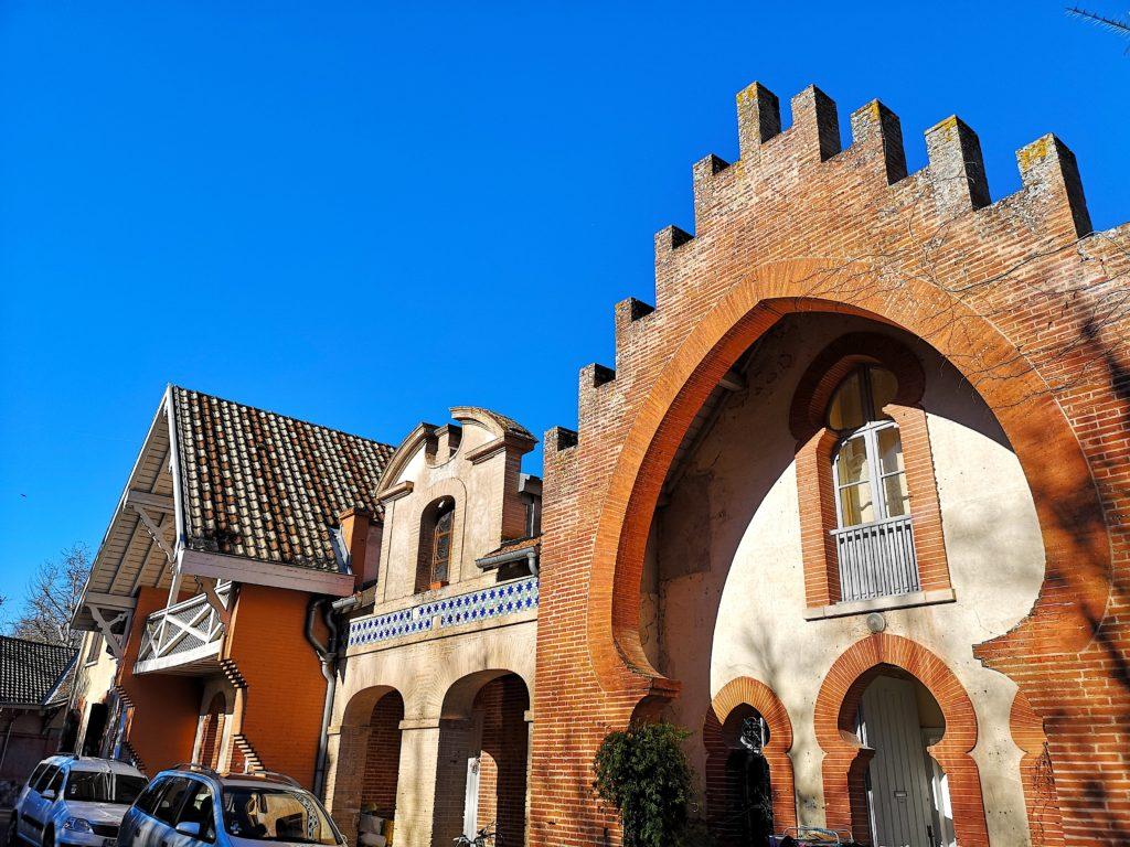 Saint-Rome